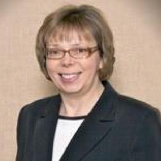 Carolyn Moravitz Sherril
