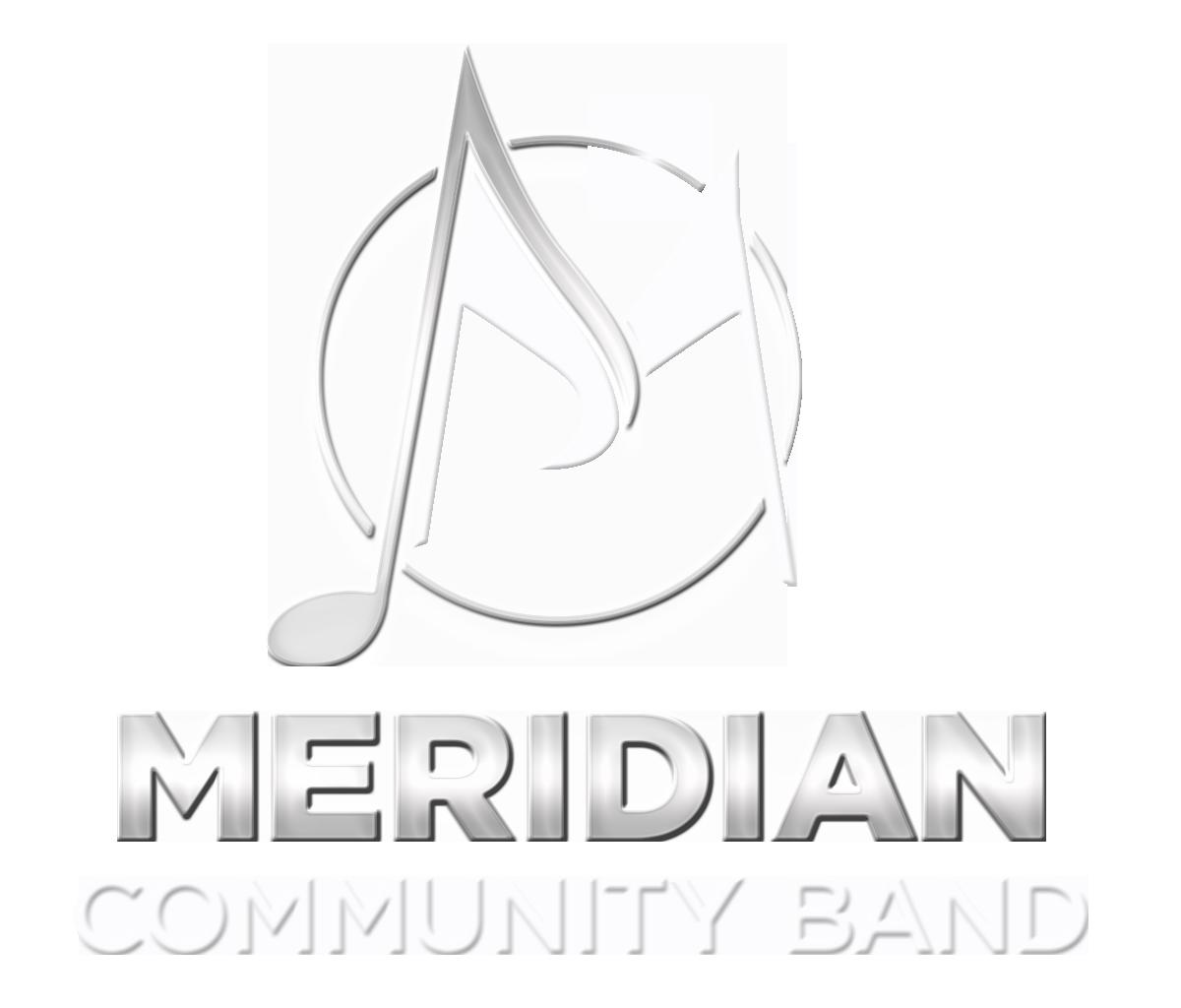 Meridian Community Band